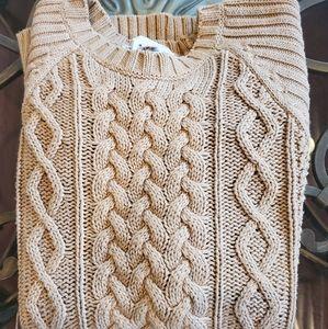 MICHAEL KORS sweater size XS